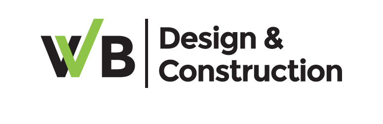 WB Design & Construction