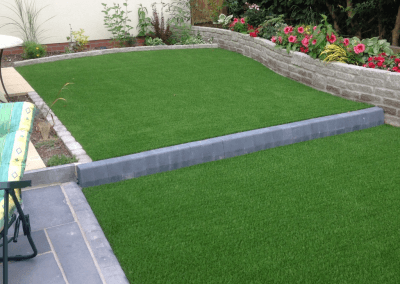 gardendouble