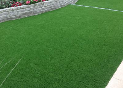 prettygrass